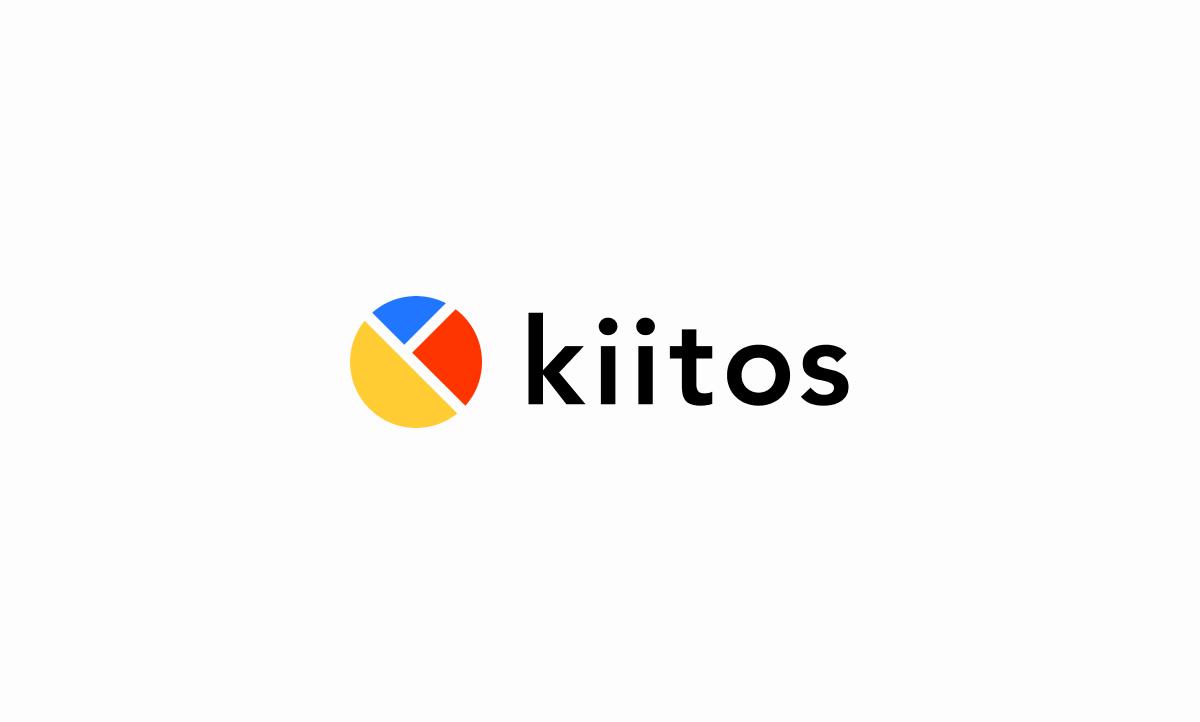 ソーシャルブックマークサービス「kiitos」 のサムネイル画像